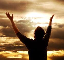 احادیثی گهربار درباره دعا کردن