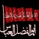 خلاصه ایی از زندگینامه حضرت ابوالفضل العباس (ع)