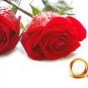 حکم ازدواج شیعه با سنی !