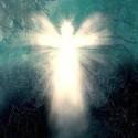 از انواع فرشته ها چیزی میدانی؟!