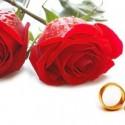 چرا ازدواج همزمان با دو خواهر حرام است؟