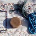 چرا نماز را به عربی می خوانیم؟
