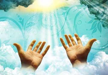 دعا برای طلب فرزند و بچهدار شدن