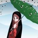 آیا قرآن حجاب را برای عده ای خاص مطرح کرده!!