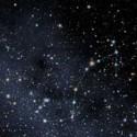 قمر در عقرب چیست؟