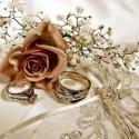 آيا مراسم عقد و عروسى در ماه محرم حرام است؟