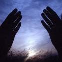 دعاهایی مفید جهت فروش کالا