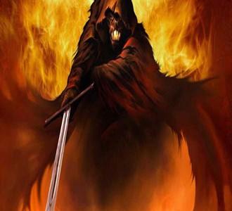آیا شیطان به دست حضرت مهدی علیه السلام کشته خواهد شد؟