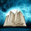 قرآن در قیامت از چه کسانی شکایت می کند؟