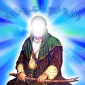 12 نکته کوتاه و گویا درباره امام علی علیه السلام