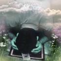 واجبات نماز و فرق بین واجبات و ارکان نماز