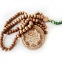 حدیث در مورد نماز