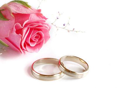 ملاک ازدواج موفق در قرآن کریم چیست؟