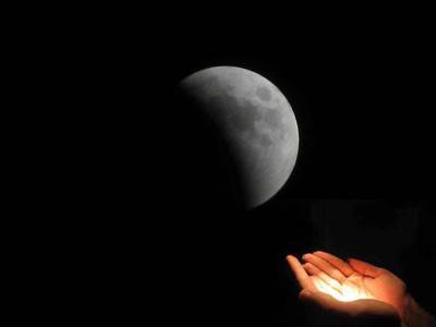 طریقه خواندن نماز آیات و احكام نماز آيات