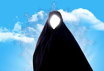 جایگاه زنان در دولت امام زمان (عج)