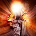 رابطه حضرت مریم و هارون!