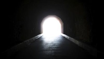 دیدگاه ملاصدرا درباره مرگ چيست؟
