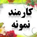 جایگاه کارمند در اسلام