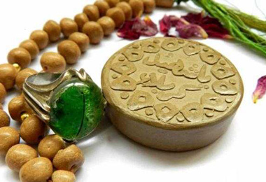 زمان فضیلت نماز صبح و مغرب چه موقعی است؟