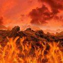 چرا جهنم ابدی است؟