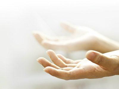 این دعا را بخوانید تا عمر طولانی داشته باشید