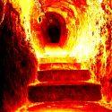 کدام گناه کبیره است که انسان را به مرز نابودی می کشاند؟