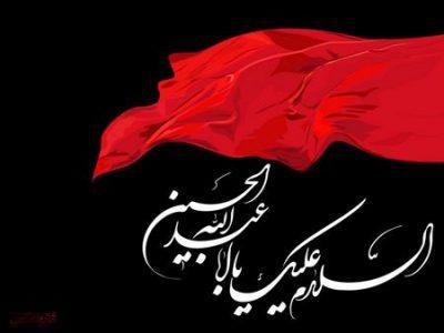 علت جنگ امام حسین (ع) در ماه حرام