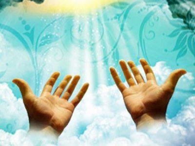 نماز جایگاه نمازگزار در قرآن و سنّت