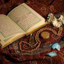 دانستنی هایی راجب نماز و روزههاى استیجارى
