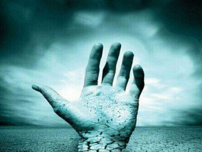 آِیا مردگان از عالَم برزخ با زندگان در این دنیا، ارتباط دارند؟