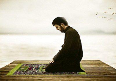 با این دعا شک در نماز را از بین ببرید