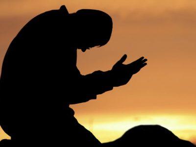 جلوگیری از سستی در خواندن نماز صبح