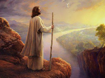 بررسی شبهه عدم معصومیت حضرت موسی