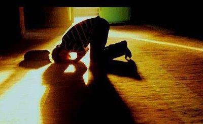 آشنایی با اسرار و معنا و مفهوم نماز