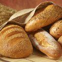 به چه علت موظف هستیم به نان احترام بگذاریم؟