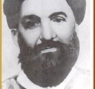 آشنایی با زندگینامه سیدحسن مسقطی از عالمان دینی