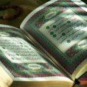 آیا قرآن همجنس بازی را تایید می کند؟