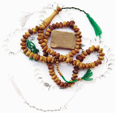 در رابطه با ارکان نماز چه می دانید؟