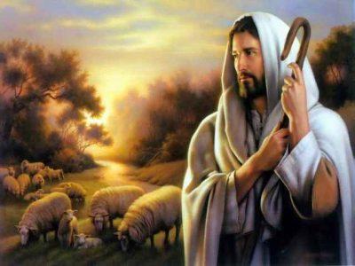 پیامبر نقاش لقب کدامیک از پیامبران ماست؟