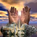 بهترین زمان برای دعا کردن از زبان ائمه (ع)
