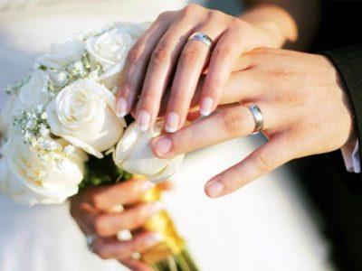 در ماه شوال ازدواج کردن مکروه است