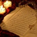 کدام آیه ی قرآن بی واسطه از خداوند است؟