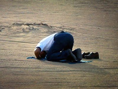 نماز شکسته چگونه است و چه شرایطی دارد؟